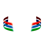 Sindicato SATSAID